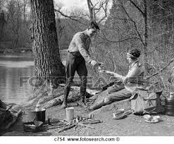 1930 bord lac.jpg