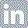 logo_linkedin.png