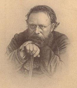 Pierre-Joseph_Proudhon.jpg
