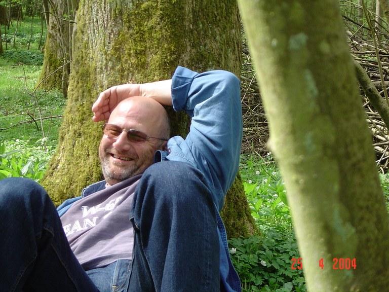 Marc Halévy (photo-relax)