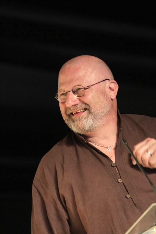 Marc à Monastir (11-2011 - 3)