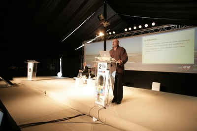 Marc à Monastir (11-2011 - 4)
